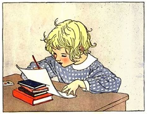 Failure To Do Homework by Why Spec Scripts Fail Failure To Do Your Homework Part 4