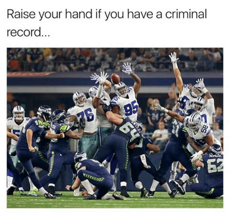 My Has A Criminal Record 25 Best Memes About Records Records Memes