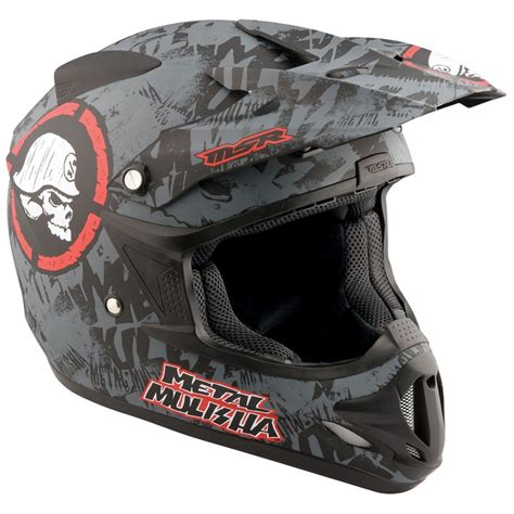 metal mulisha motocross gear 116 best images about metal mulisha on pinterest