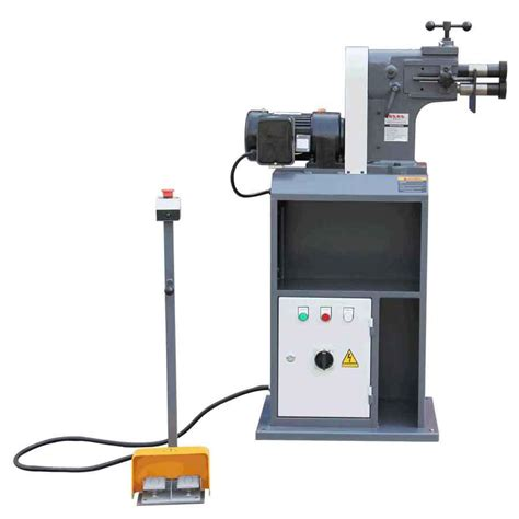bead machine kaka etb 12 electric bead bending machine sheet metal