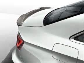2015 Audi A3 Accessories 2015 Audi A3 Genuine Accessories