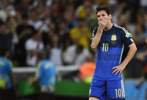 lionel messi argentina world cup messi in fifa 2014 world cup match free