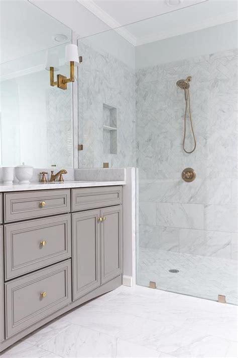 granite tiles design suitable for bathroom and kitchen white porcelain marble like bathroom tiles contemporary
