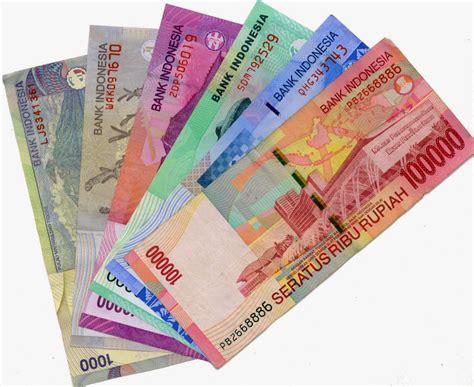 membuat blog untuk mendapatkan uang cara cari uang cepat di internet tanpa syarat