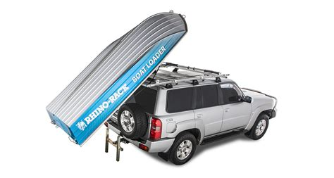 boat loader parts rblw rear boat loader rhino rack