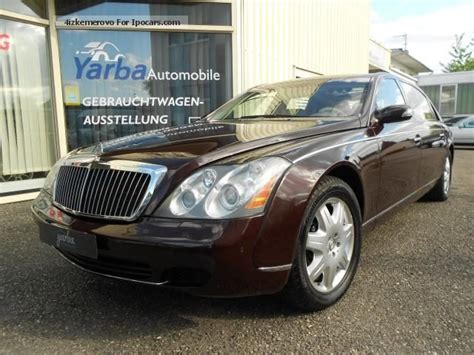 automotive repair manual 2003 maybach 57 electronic toll collection service manual 2003 maybach 57 roof trim removal 2003 maybach 62 partition panoramic roof