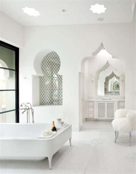 mediterranean bathrooms 15 mediterranean bathroom designs 2015 glamorous bathtubs