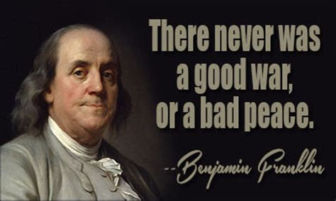 best biography benjamin franklin benjamin franklin autobiography famous quotes sayings life
