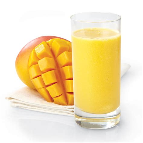 Mango Mango Juice healthy smoothies for weight loss 20 easy to prepare smoothies for weight loss