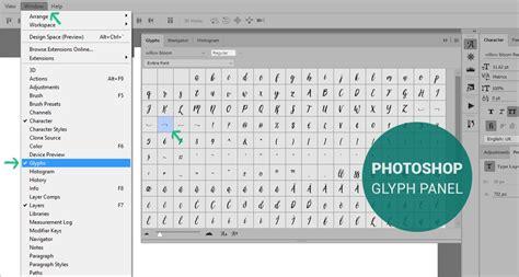 inkscape glyph tutorial tutorial burntilldead typefoundry
