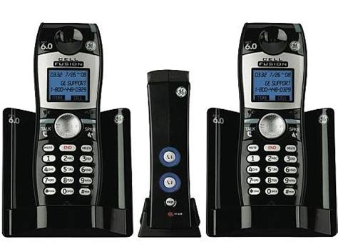 improving cell phone reception in your home and office