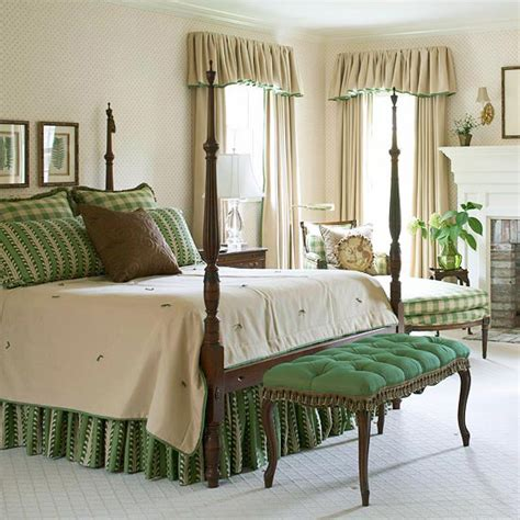 forest green bedding forest green bedding sets super quality bed