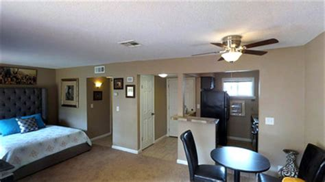 one bedroom apartments in okc solare apartment homes rentals oklahoma city ok