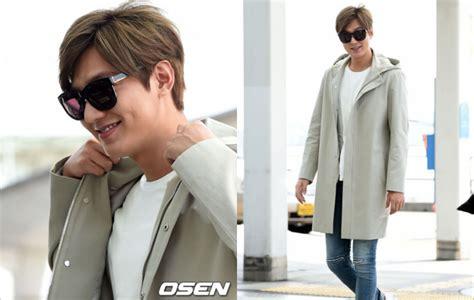 Model Rambut Yang Lagi Ngetren by 10 Gaya Rambut Korea Yang Lagi Ngetren Fashion Trend 2018