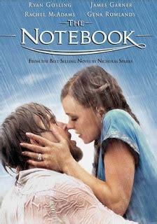 film romance sad best romantic movies sad love story