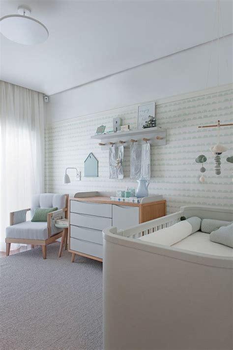 decoração quarto de bebe papel de parede decora 231 227 o quarto de bebe parede yazzic obtenha uma