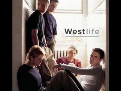 you look beautiful in white westlife mp3 download elitevevo mp3 download