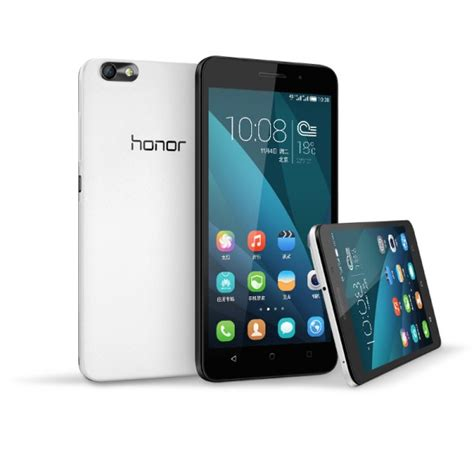 Huawei Hp Honor 4x huawei honor 4x malaysianwireless