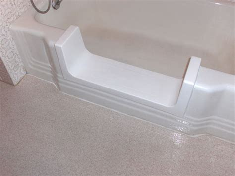 how to cut a bathtub safeway step bathtub conversion safeway step mn bathtub