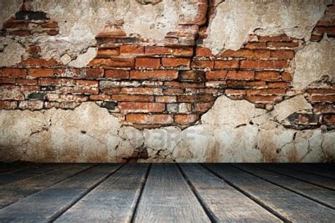 brick wall and wood floor hd wallpaper 1 abstract old brick wall and wood floor nice texture backgrounds