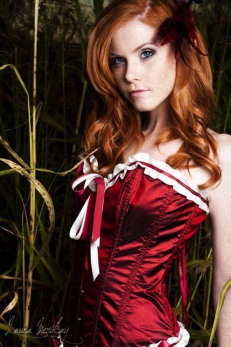 beautiful redheads over fifty sexy redheads 50 pics