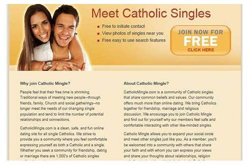 catholic singles coupon code