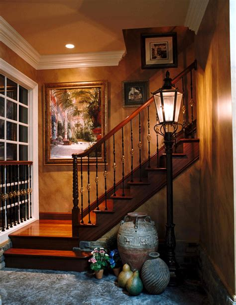 Cox Interior Cbellsville Ky by Cox Interior Where Your Home Is Our Business Cox Interior