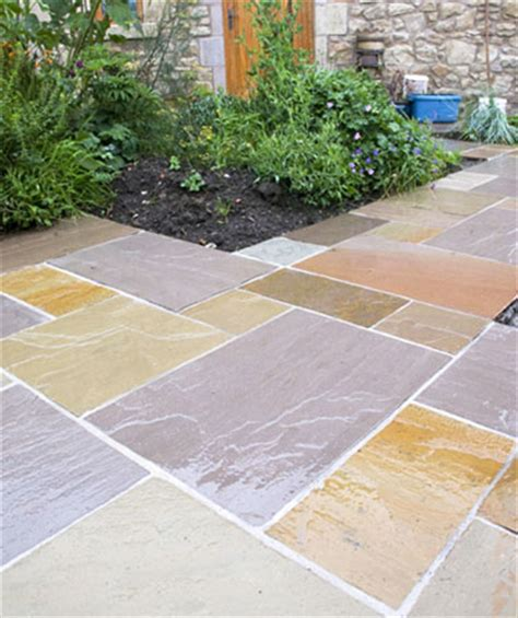 block paving sealers and paving sealers