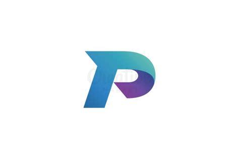 letter p logo logo templates creative market