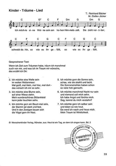 kuchen für den kindergarten 32 besten kiga lieder bilder auf singen