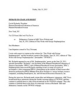Cease And Desist Letter Template Australia by Pro Cease And Desist Letter Demands Planned