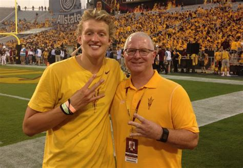 grant house swimming world junior chion grant house verbally commits to bob bowman and asu