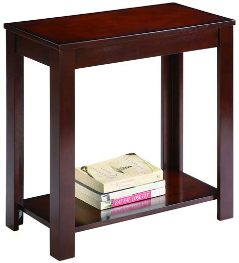 Cheap Side Tables For Living Room | cheap end tables for living room home furniture design