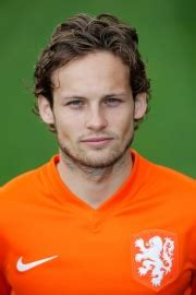daley blind football wallpapers, backgrounds and pictures.