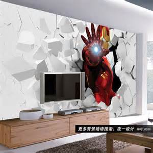 Custom Wall Murals 25 best ideas about custom wall murals on pinterest wall murals