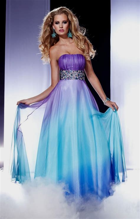 dresses by simple prom dresses world dresses