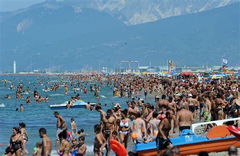 vacanze roma economiche vacanze al mare la top 20 delle mete pi 249 economiche per