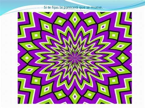 ilusiones opticas trabajo ilusiones opticas trabajo