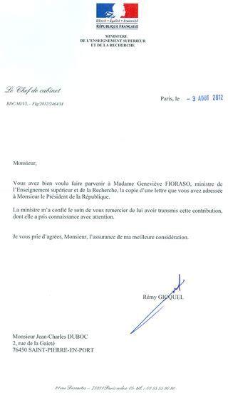 Exemple Lettre De Motivation N Erlandais Resume Format Lettre De Motivation Exemple Neerlandais