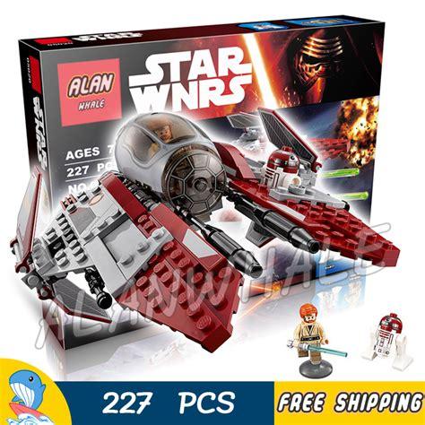 Lego Set Gudi Space Wars Paket 5 Pcs Murah Meriah buy wholesale lego space from china lego space