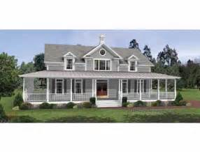 free home plans wraparound porch houseplans 2 story house plans with wrap around porch found on