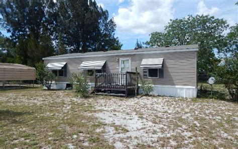 houses for rent in sebring fl houses for rent in sebring fl 28 images sebring fl apartments for rent realtor 174