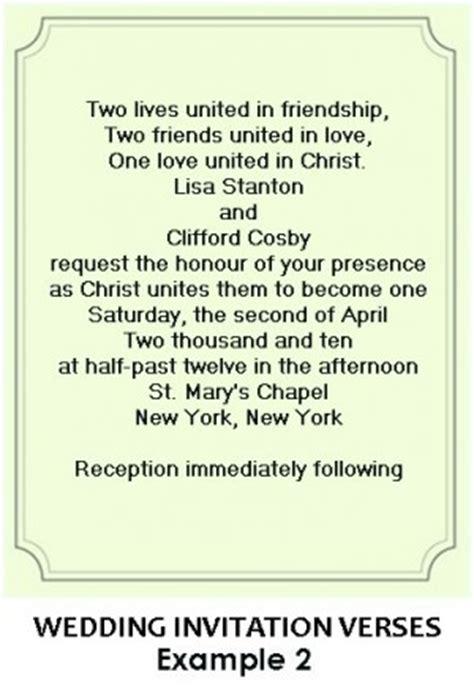 wedding invitation wording and quotes wedding invitation poems and quotes quotesgram