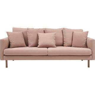 sofa ilva sofa fra ilva stort udvalg af l 230 kre sofaer home