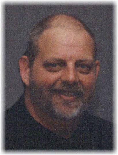 remembering gordon hobbs jr obituaries funeral