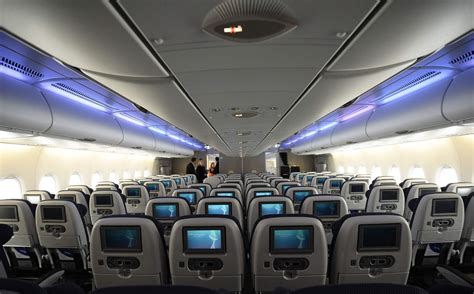 a380 cabin airways a380 cabin www pixshark images