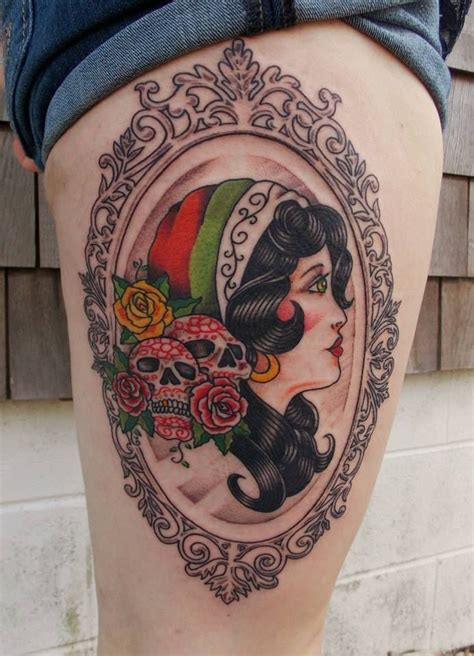 electric tiger tattoo 54 best images about electric tiger on