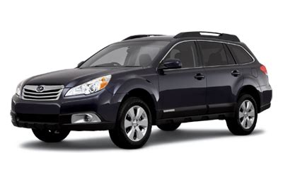 car owners manuals for sale 2012 subaru outback windshield wipe control used 2012 subaru outback 2012 subaru outback for sale portland vancouver wa used outback