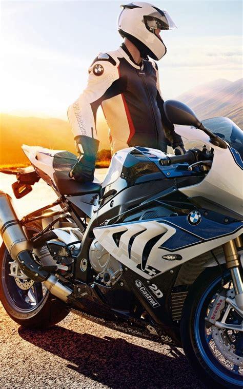 car wallpaper for moto e cars bikes iphone 6 plus wallpapers bmw white blue