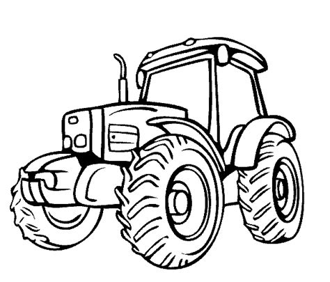 printable john deere coloring pages coloring me